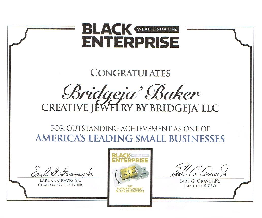 black-enterprise-congratulates-001.jpg