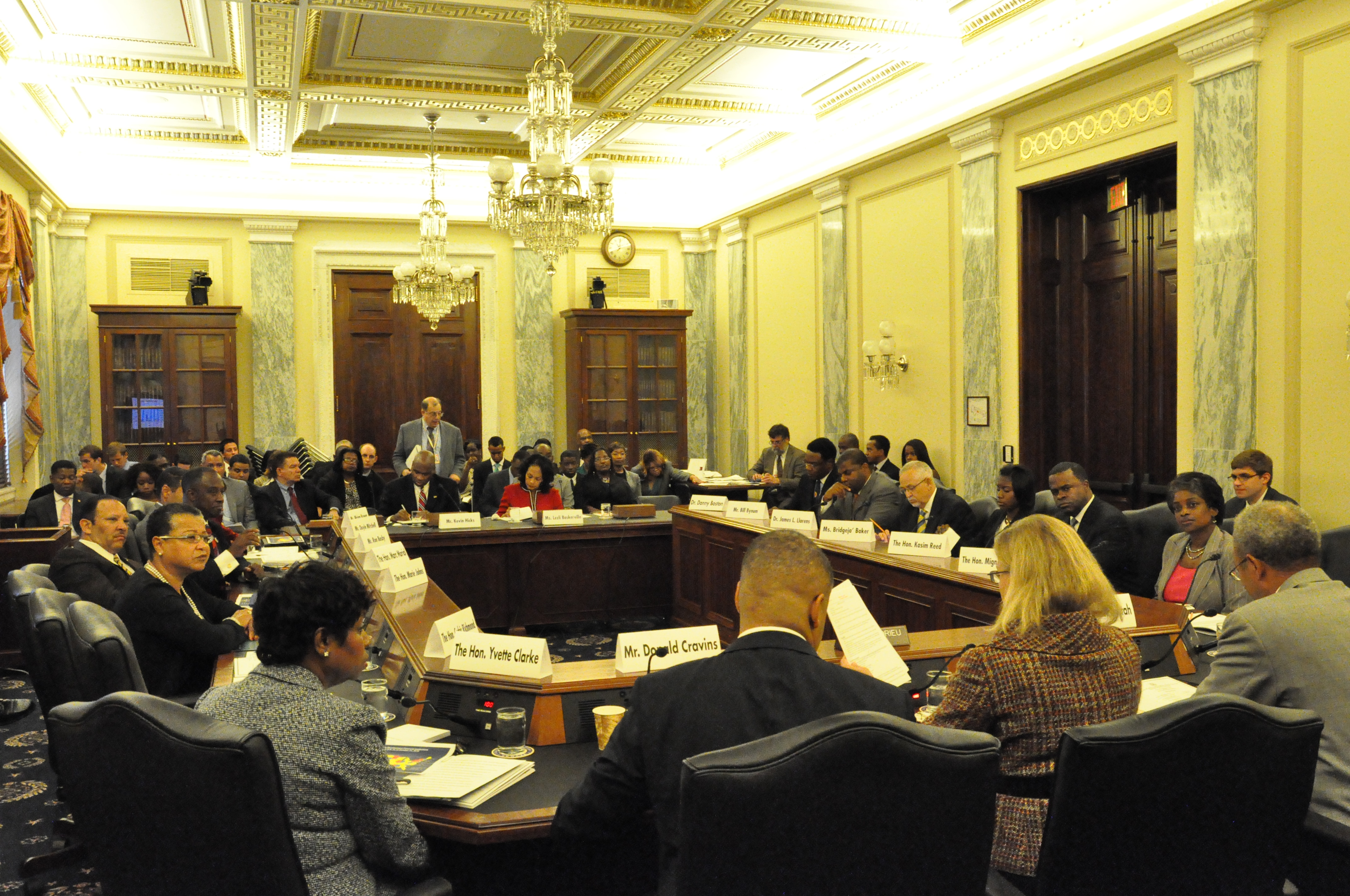 bridgeja-at-the-roundtable-discussion-with-senator-landrieu-others.jpg
