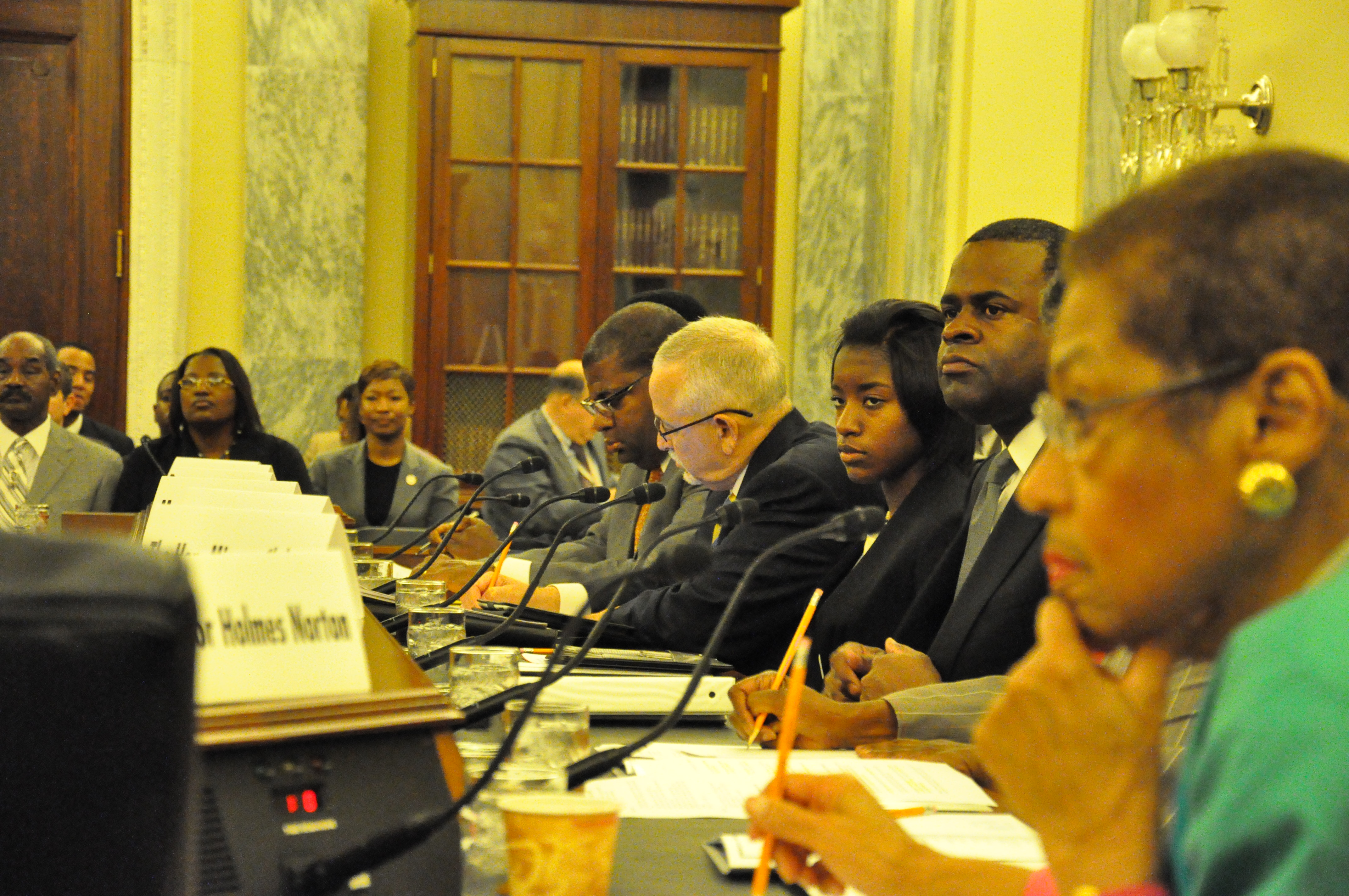 bridgeja-s-parents-listen-to-the-roundtable-discussion-with-senator-landrieu.jpg