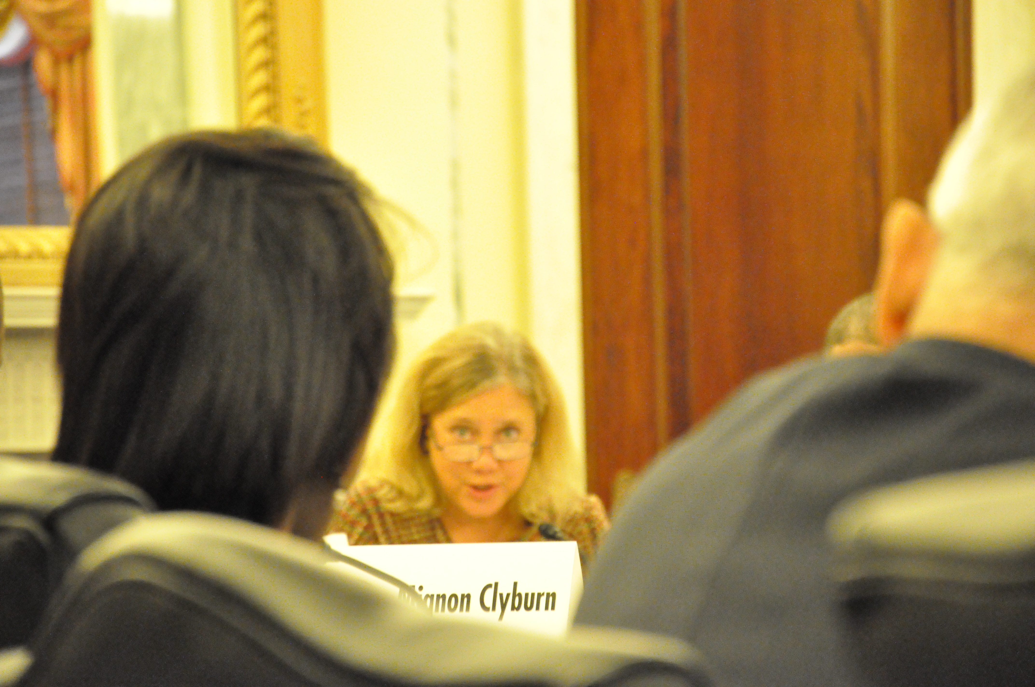senator-landrieu-telling-bridgeja-she-impressed-she-was-with-her.jpg